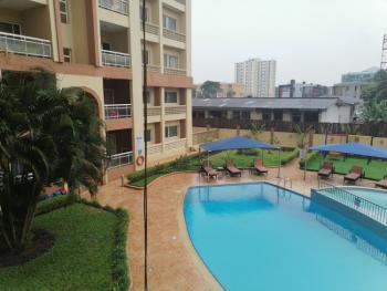 Luxury Serviced 3 Bedrooms Apartment Plus Bq, Glover Road, Old Ikoyi, Ikoyi, Lagos, Flat for Rent