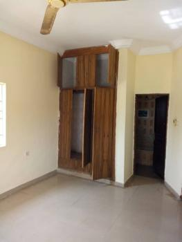 2 Bedroom Flat, Close to Vio Office and Christ Apostelic Church, Durumi, Abuja, Flat for Rent