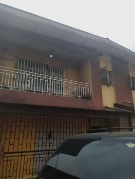 a Decent Spacious 3 Bedroom Flat, Alapere, Ketu, Lagos, Flat / Apartment for Rent