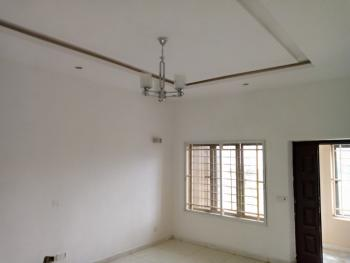 Luxury Spacious Three Bedroom Flat, Citec Estate, Mbora (nbora), Abuja, Flat for Rent