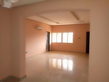 Luxury Brand New Two Bedroom, Citec Estate, Mbora (nbora), Abuja, Flat for Rent