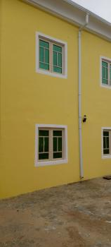Luxury Mini Flat with Excellent Facilities, Abijo Gra, Labora, Sangotedo, Ajah, Lagos, Mini Flat for Rent