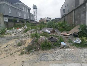 C of O Residential Land Is Available, Residential Zone P, Banana Island, Ikoyi, Lagos, Residential Land for Sale