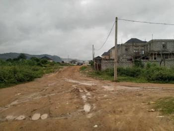 7000sqm in a Developed Neighborhood, F14, Kubwa, Abuja, Residential Land Joint Venture