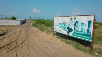 5 Plots of Land with Gazette Up for Grabs, Klm 65, Ibeju Lekki, Lagos, Mixed-use Land for Sale