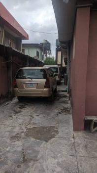 2 Units of 4 Bedroom  Semi Detached Duplex, Allen, Ikeja, Lagos, Semi-detached Duplex for Sale