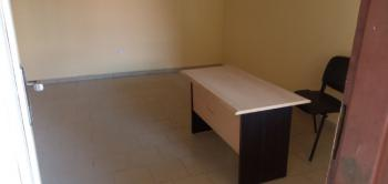Office Space of 20sqm Available for Sharing, Utako, Abuja, Plaza / Complex / Mall for Rent