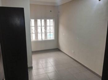 4 Bedroom Semi Detached Duplex with Bq, Lekki Expressway, Lekki, Lagos, Semi-detached Duplex for Rent