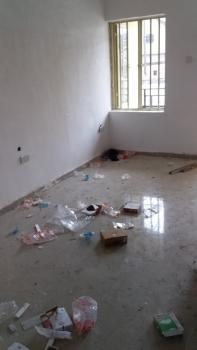 Brand New 2 Bedrooms Flat, Omole Phase 2 Extension By Omole Estate, Kosofe, Lagos, Flat for Rent