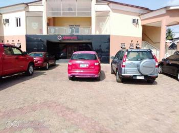 a Top Class Multipurpose Hotel and Event Centre, Ring Road, Challenge, Ibadan, Oyo, Hotel / Guest House for Sale