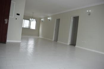 Luxury 3 Bedroom Flat with Best Facility, Old Ikoyi, Ikoyi, Lagos, Flat for Rent