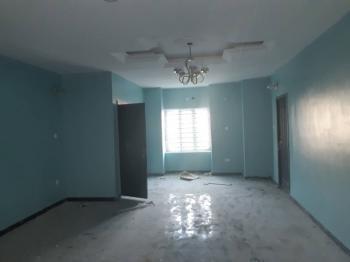 4 Bedroom  Detached Duplex, Sangotedo, Ajah, Lagos, Detached Duplex for Sale
