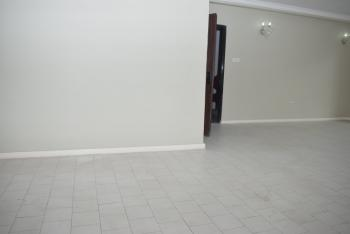 Luxury 2 Bedroom Flat with Best Facility, Old Ikoyi, Ikoyi, Lagos, Flat for Rent