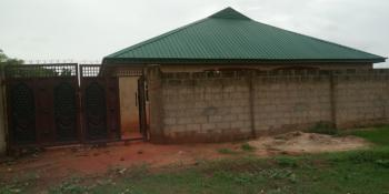 Newly Built 9 Units of Room and Parlor Self Contained., Maya, Ikorodu, Lagos, Detached Bungalow for Sale