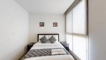 Luxury  2 Bedroom Flat, Eko Atlantic, Victoria Island Extension, Victoria Island (vi), Lagos, Self Contained (single Rooms) Short Let