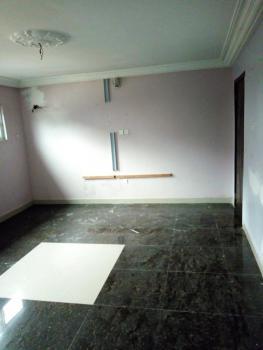 a Mini Flat, Royal View Estate Ikota, Ikota, Lekki, Lagos, Mini Flat for Rent