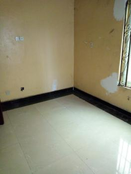 a Room Self Contain with Kitchen, Royal View Estate, Ikota, Lekki, Lagos, Self Contained (single Rooms) for Rent