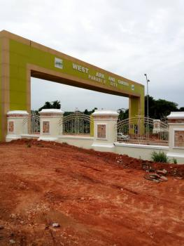 Land, Akala Express Way Oluyole Extension, West Park and Gardens Phase 1, Challenge, Ibadan, Oyo, Mixed-use Land for Sale