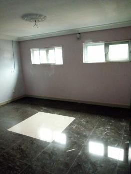 a Shared Apartment, Royal View Estate, Ikota, Lekki, Lagos, Self Contained (single Rooms) for Rent