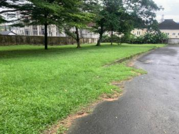 4-plots of Land, at Cocain Estate, Rumuogba, Port Harcourt, Rivers, Residential Land for Sale