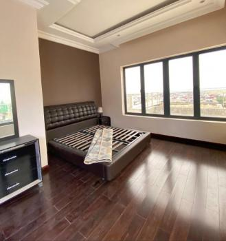 Beautiful 4 Bedroom Semi Detached Duplex, Oniru, Victoria Island (vi), Lagos, Semi-detached Duplex for Sale