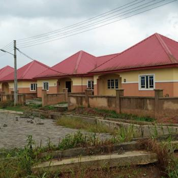 Dry Land, Heritage Court Phase, Mowe Ofada, Ogun, Residential Land for Sale