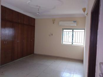 Luxury 3 Bedroom Apartment with Bq, Jabi, Abuja, Flat for Rent