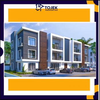 Promo: Exclusive 1 Bedroom Spacious Apartment, Abraham Adesanya, Ogombo, Ajah, Lagos, Mini Flat for Sale