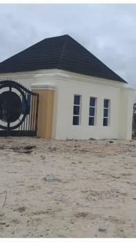 Plot of Land Available at Dallas Court, Dallas Court, Folu Ise, Ibeju Lekki, Lagos, Residential Land for Sale
