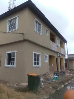 Mini Flat, Owode, Ajah, Lagos, Mini Flat for Rent