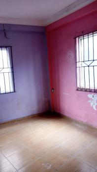 Miniflat, Ogunlana, Surulere, Lagos, Mini Flat for Rent