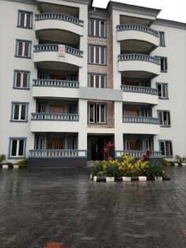 Spacious 3 Bedroom Apartment with 24 Hours Uninterrupted Power Supply, Old Ikoyi, Ikoyi, Lagos, Flat for Rent