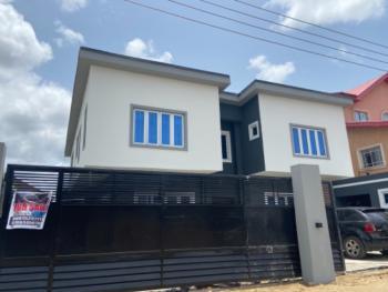 2 Bedrooms Apartment, Ajah, Lagos, Flat for Rent