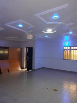 Neat 4 Bedroom Semi Detached Duplex, Ajiwe, Ajah, Lagos, Semi-detached Duplex for Rent