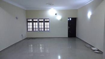 Luxury 3 Bedroom Apartment, Mabushi, Abuja, Flat for Rent