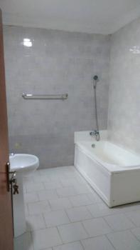 Standard 4 Bedroom Duplex with Bq, Off 4th Avenue, Gwarinpa, Abuja, Detached Duplex for Rent