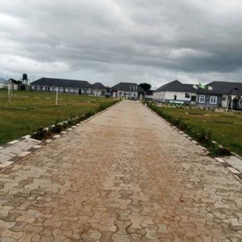 Luxurious School, Islamic Village Area Off Adewole, Ilorin West, Kwara, School for Sale