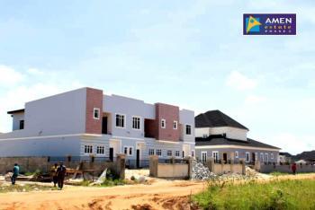 Selling Plots, Amen Estate Phase 2, Eleko, Ibeju Lekki, Lagos, Residential Land for Sale