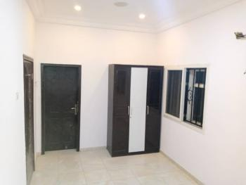 Executive Studio Apartments, Lekki Phase 1, Lekki, Lagos, Self Contained (single Rooms) for Rent