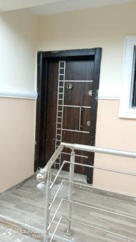 Newly Built 3 Bedroom  Detached Bungalow, Emmanuel Estate,, Ibadan, Oyo, Detached Bungalow for Sale