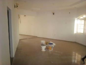 Standard 2 Bedroom Apartment, Closed to News Engineering, Dawaki, Gwarinpa, Abuja, Flat for Rent