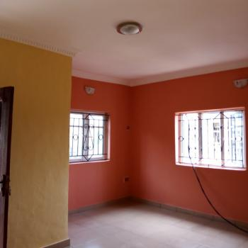 Newly Built 4 Units of 2 Bedrooms, All Rooms Ensuite, Oke Afa, Isolo, Lagos, Flat for Rent
