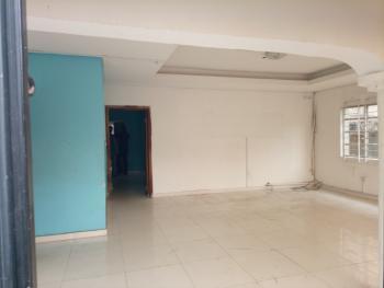 Office Space, 14 Sumbo Jibowu Street, Old Ikoyi, Ikoyi, Lagos, Office Space for Rent