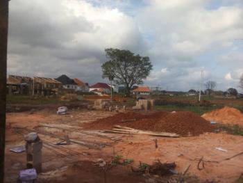 Affordable Land, Community Expansion Behind Centenary Estate Ph Expressway Enugu, Independence Layout, Enugu, Enugu, Residential Land for Sale
