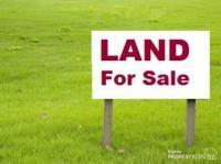 Land at Ikeja (150,000.00 per Square Metre), Adeniyi Jones, Ikeja, Lagos, Land for Sale