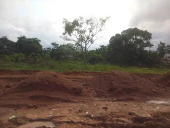Genuine Lands, Community Expansion, Independence Layout, Enugu, Enugu, Residential Land for Sale