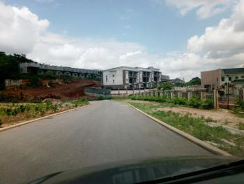 Luxury Plot, Guzape District, Abuja, Residential Land for Sale
