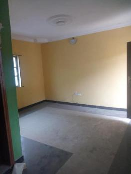 Executive Newly Built 2 Bedroom Flat, Mende, Maryland, Lagos, Flat for Rent