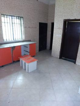 Lovely Shared Apartment, Close to Askamaya, Ikota, Lekki, Lagos, Self Contained (single Rooms) for Rent