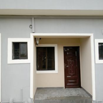 Brand New Miniflat, After Lbs, Lekki Phase 2, Lekki, Lagos, Mini Flat for Rent